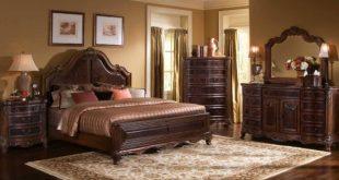 صوره اثاث غرف نوم , تصاميم لديكورات غرف النوم