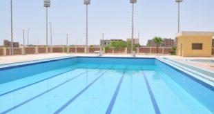 صوره حمام سباحه , ديكورات مميزة لحمامات السباحة