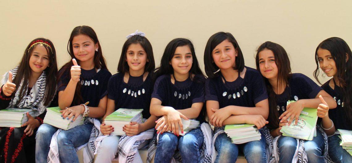 صورة بنات المدرسه , صور بنات رقيقة
