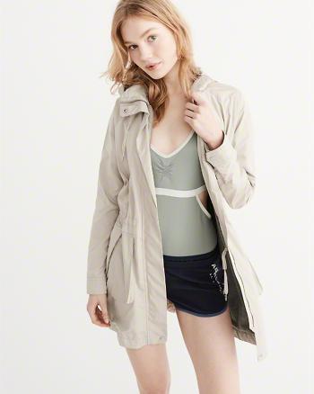 بالصور ملابس موضه , اجدد صيحات الموضة للملابس 3680 2