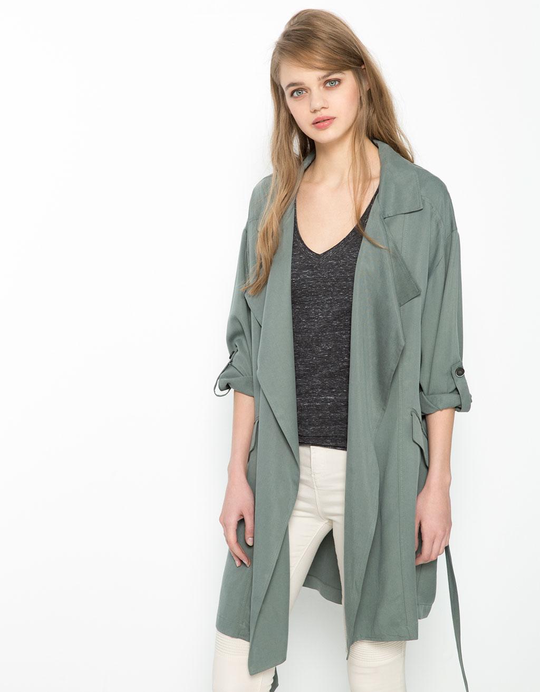 بالصور ملابس موضه , اجدد صيحات الموضة للملابس 3680 3
