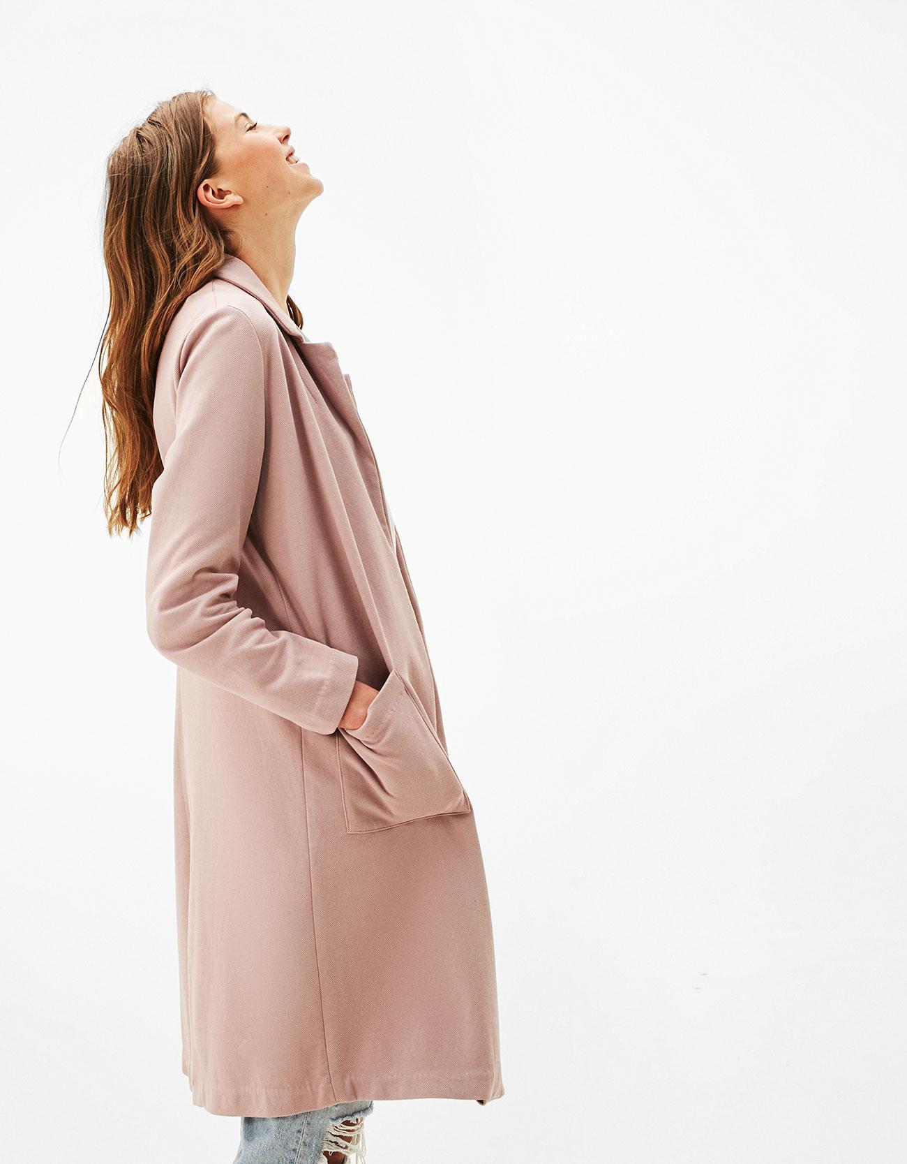 بالصور ملابس موضه , اجدد صيحات الموضة للملابس 3680 4