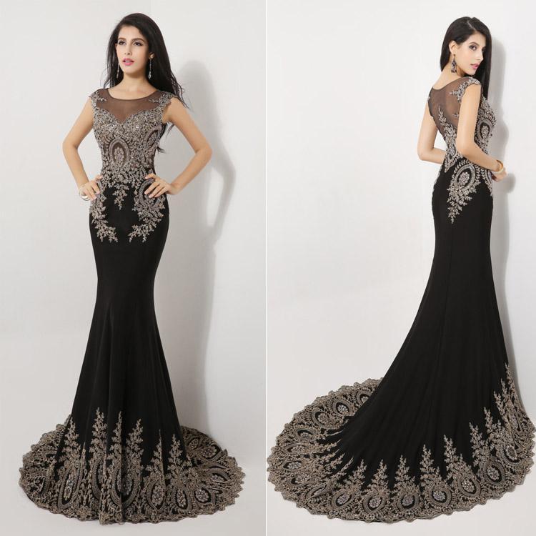 صورة احدث فساتين سواريه , تشكيلة حديثة من الفساتين السواريه