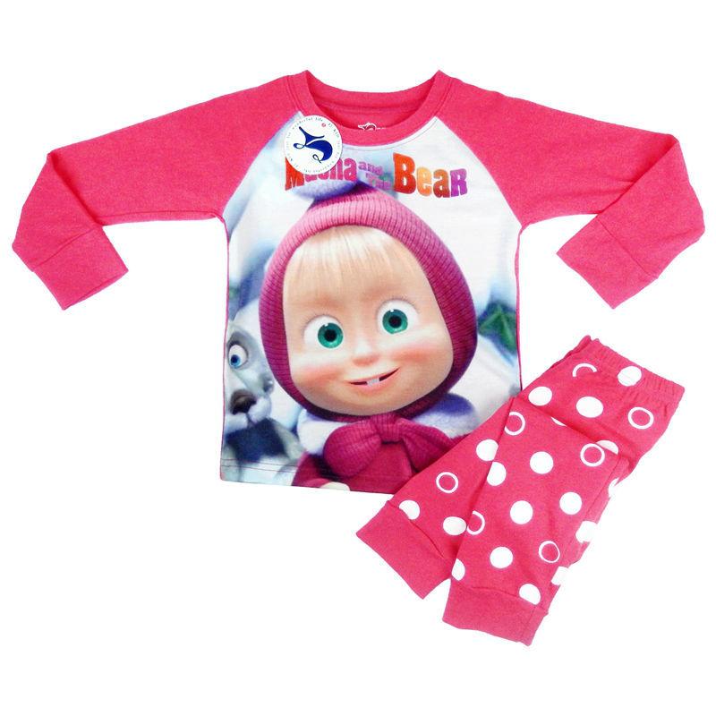 صورة ملابس الاطفال , احدث ملابس اطفال للصيف