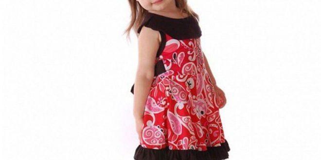 صور ملابس الاطفال , احدث ملابس اطفال للصيف
