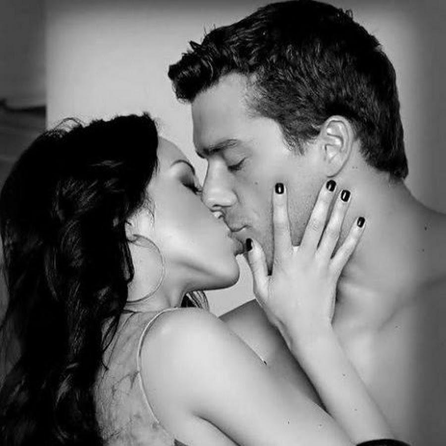 صورة صور رومانسيه بوس , القبلات الرومانسية بين الزوجين