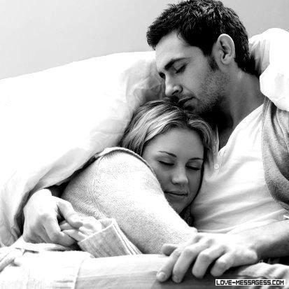 صور احضان وبوس , مشاعر الحب الصادق