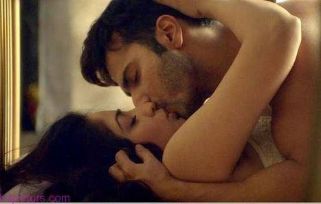 بالصور صور رومانسيه بوس , القبلات الرومانسية بين الزوجين unnamed file 7