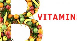 صورة اضرار فيتامين ب , مخاطر زيادة فيتامين ب علي المعدة