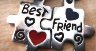 صورة حكم عن الصداقة الحقيقية , اروع حكمة عن الصداقة