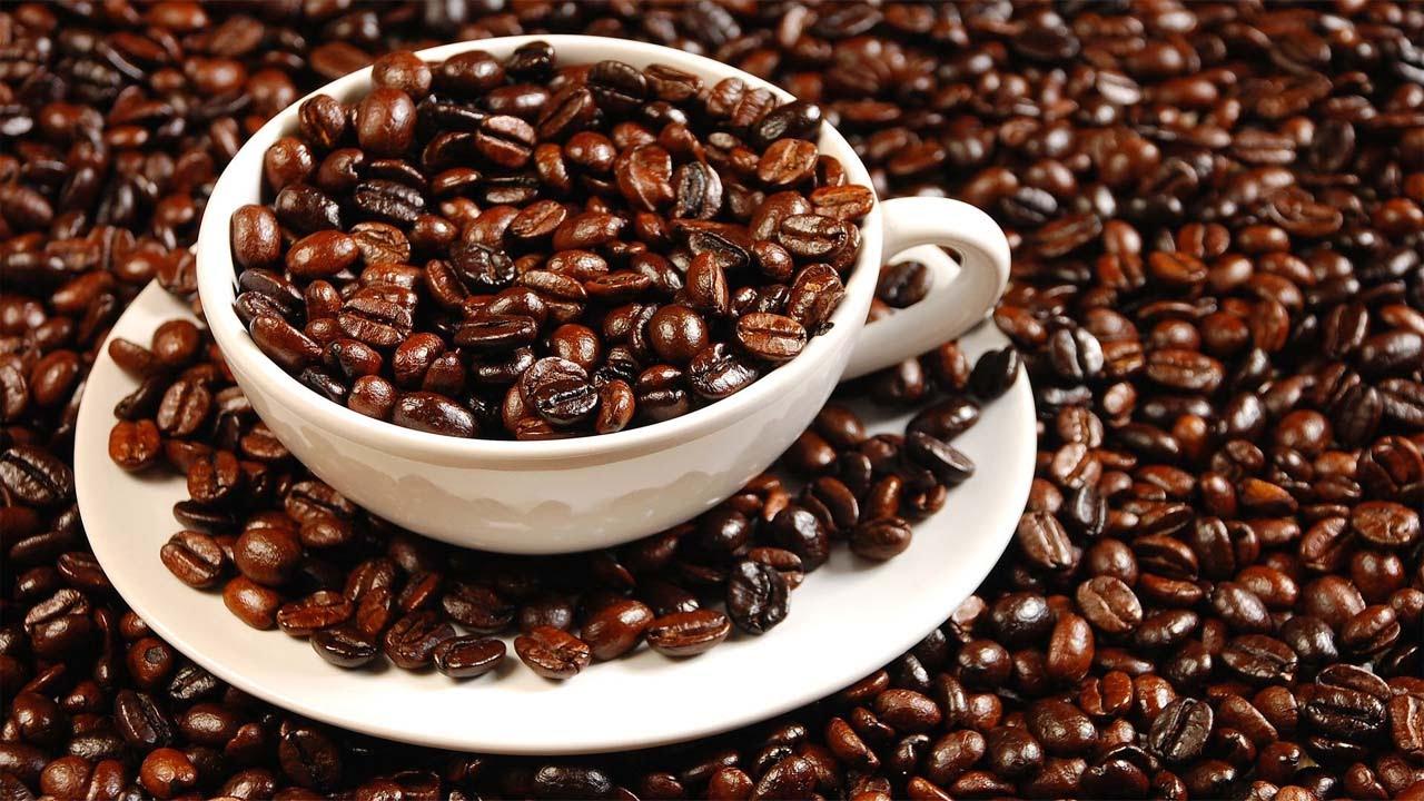 صورة اضرار القهوة , اضرار الاكثار من تناول القهوة