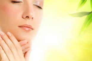 بالصور اضرار زيت الزيتون على الوجه , هل يقوم زيت الزيتون بتسمير البشرة 111 2 310x205