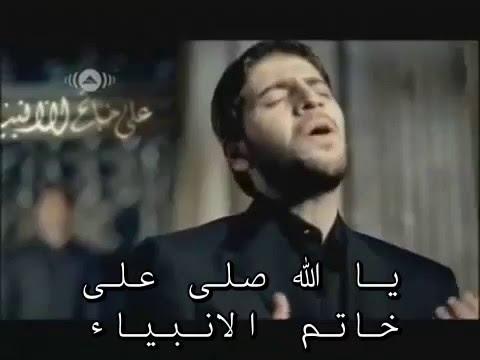 صور اغاني اسلامية , اجمل الاغانى