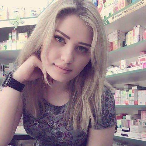 صور بنات روسيات , اجمل بنات روسية