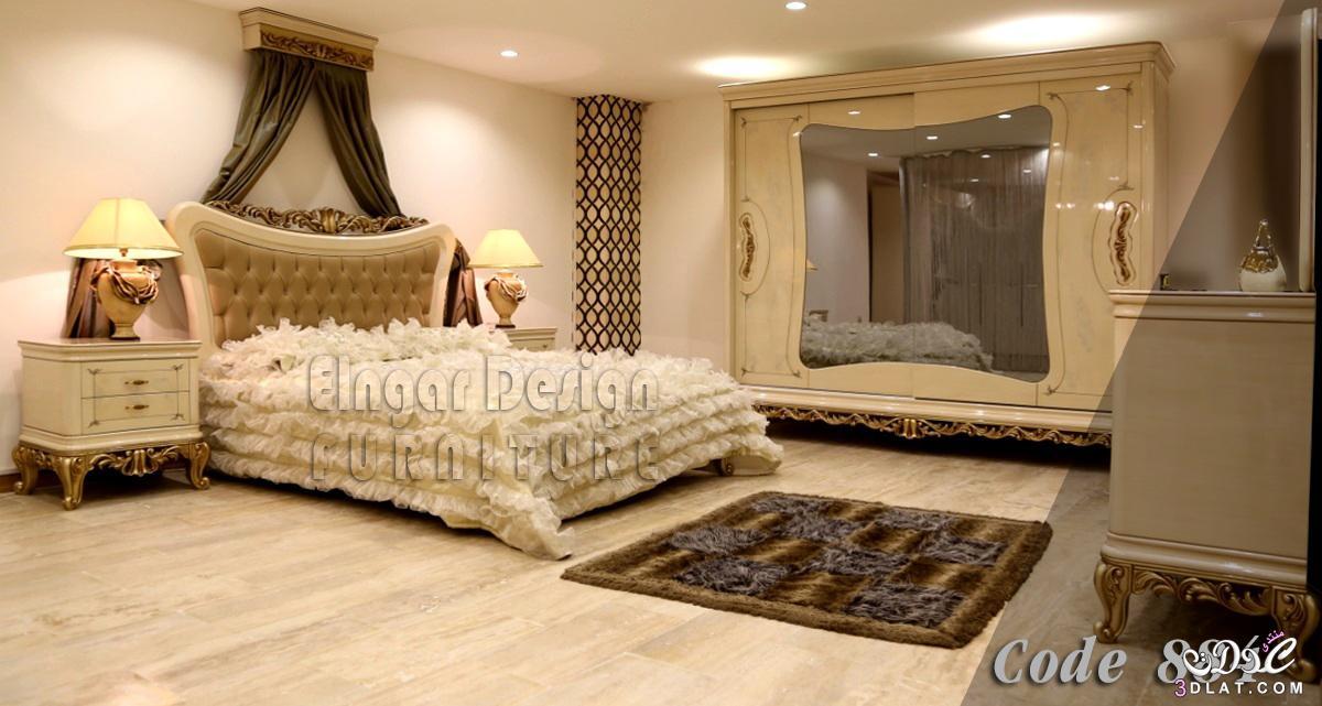 صور صور غرف النوم , احدث صور غرف نوم