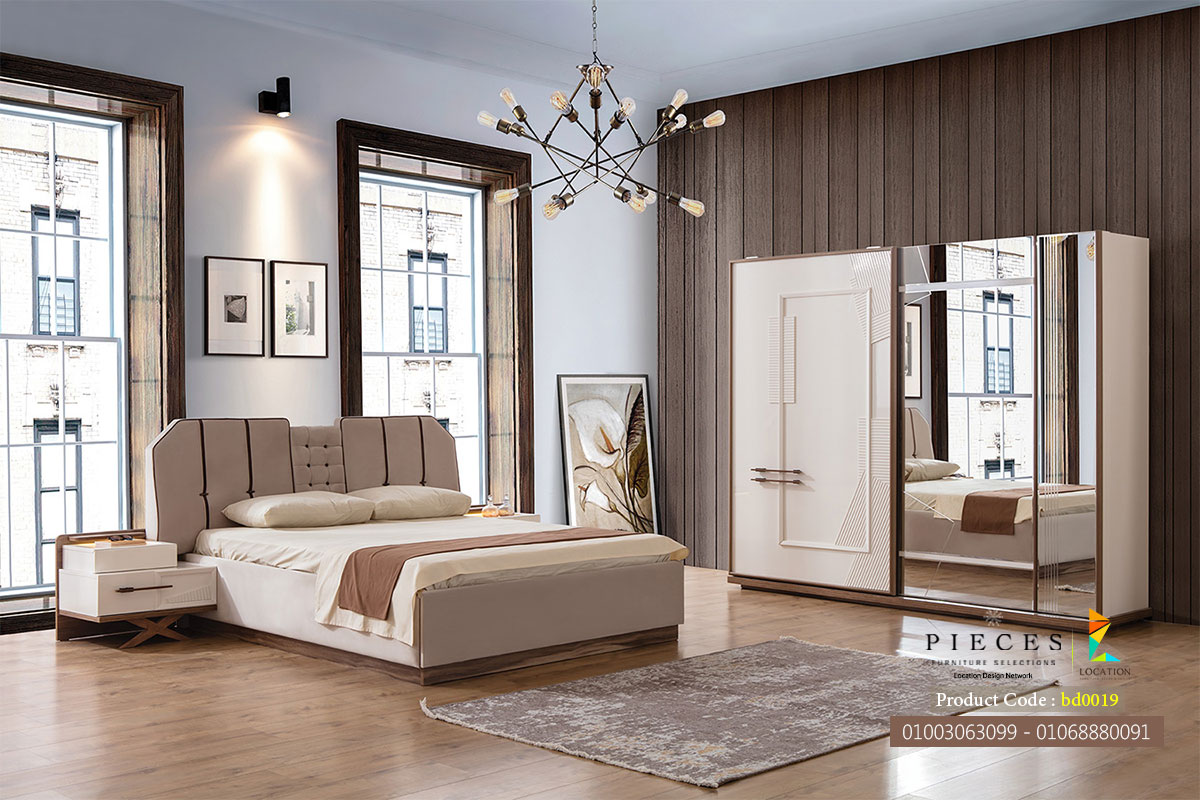 صورة صور غرف النوم , احدث صور غرف نوم