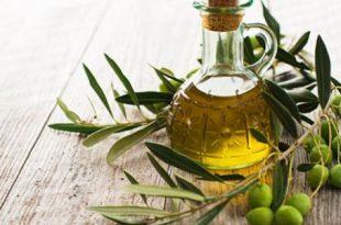 صوره اضرار زيت الزيتون , هل تعلم ان زيت الزيتون يزيد كمية الدهون بالجسم