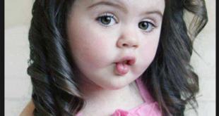صوره صور بنات صغار حلوات , اجمل صور البنات الصغيرة
