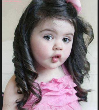 صور صور بنات صغار حلوات , اجمل صور البنات الصغيرة