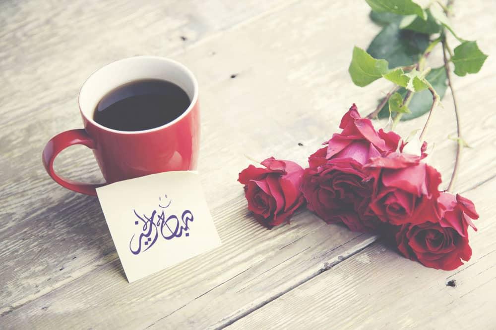 صورة بوستات صباحية , من اجمل البوستات الصباحية 1168 5