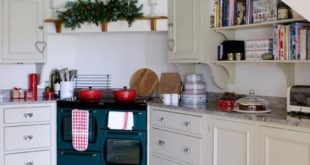 صور تزيين المطبخ , صور لتزيين المطبخ