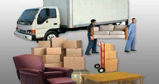 بالصور شركة نقل اثاث بالرياض , افضل شركة في الرياض لنقل الاثاث 1175 1.jpeg 310x165