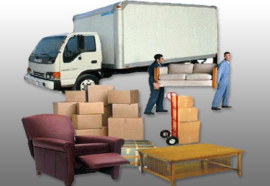 صورة شركة نقل اثاث بالرياض , افضل شركة في الرياض لنقل الاثاث