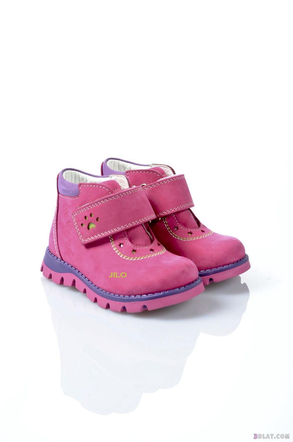 صور احذية اطفال بنات , اجمل احذية خاصة بالبنات