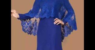 صور فصالات فساتين , اجمل الفساتين