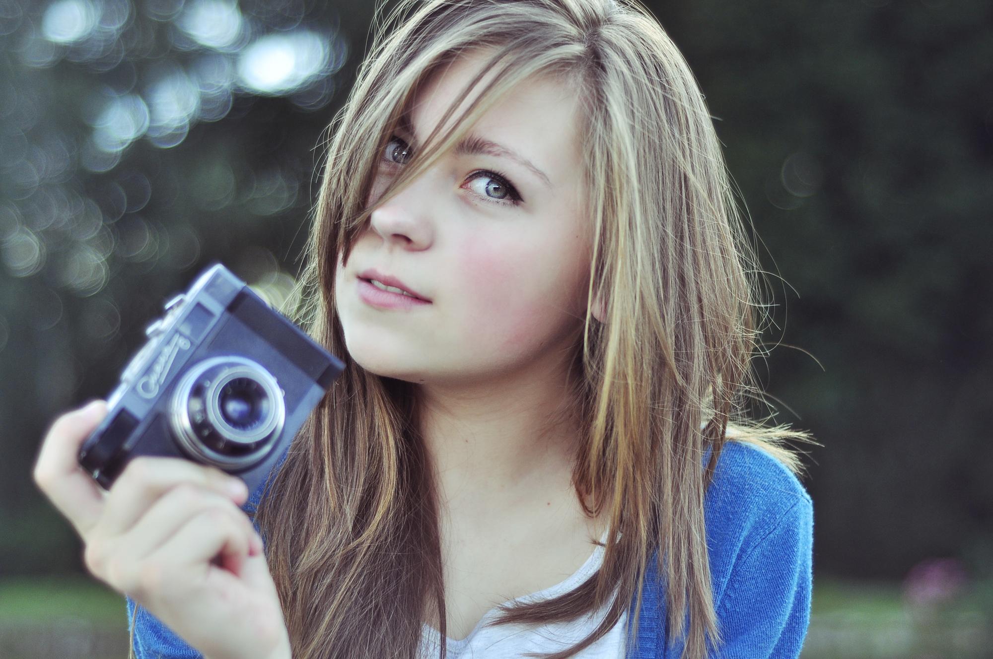 صورة صور بنات رائعة , اروع بنات ممكن ان تراها