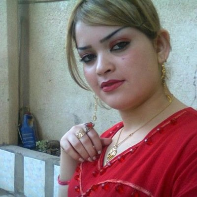 صور بنات العراق , اجمل بنات العراق