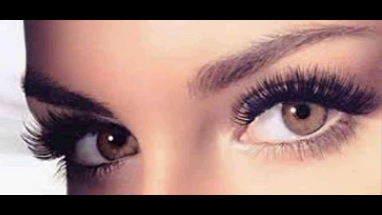 صورة صور عيون , اجمل عيون