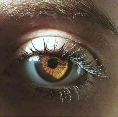 صور صور عيون , اجمل عيون