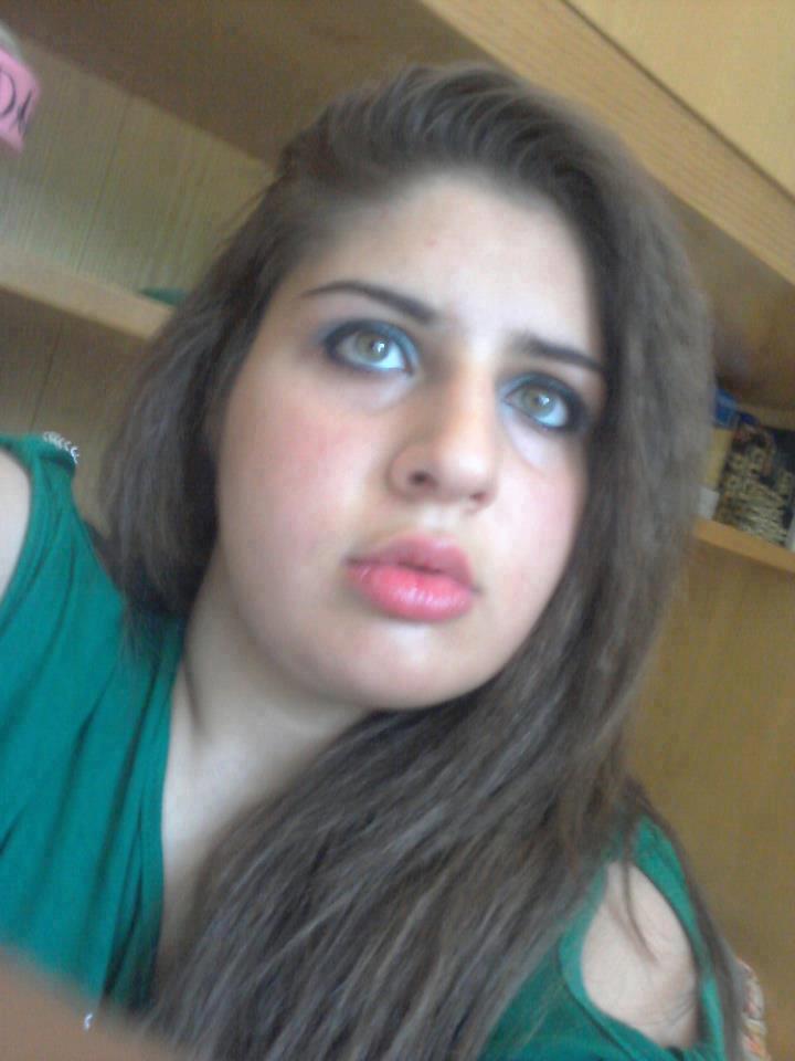 صورة اجمل بنات مصر , احلى بنت في مصر