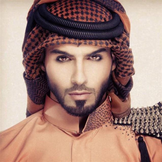صور صور شباب الخليج , اجمل الصور لشباب الخليج