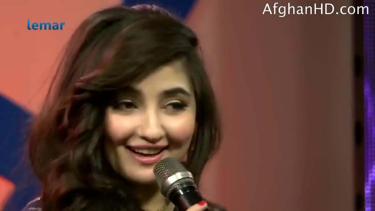 صور بنات افغانيات , اجمل البنات الافغانية