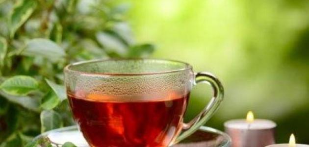 صورة اضرار الشاي الاسود , الشاي الاسود وتاثيره علي الحديد بالجسم