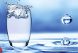 بالصور هل تعلم عن الماء , اهم المعلومات عن المياه 1275 1 110x75