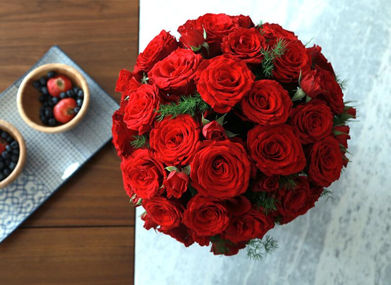 صور صور عن الورد , اروع صور عن الورد