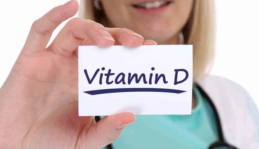 صورة اضرار زيادة فيتامين د , المشاكل الصحية الناتجة من زيادة فيتامين د