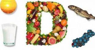 بالصور اضرار زيادة فيتامين د , المشاكل الصحية الناتجة من زيادة فيتامين د 129 2 310x165