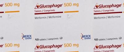 صورة اضرار جلوكوفاج 500 , اضرار تناول جلوكوفاج 500 لغير مرضي السكر