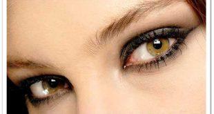 صورة صور عيون جميلات , اجمل صور عيون
