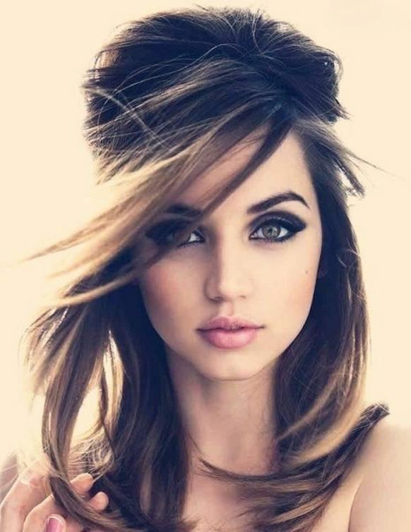 صورة صور جميلات , اجمل البنات