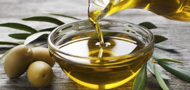 صور اضرار زيت الزيتون للشعر , احدث الدراسات بخصوص زيت الزيتون للشعر