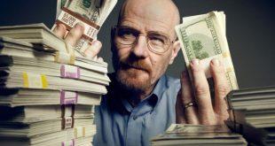 صوره كيف اصبح غنيا , طريقة لكي تكون غنيا
