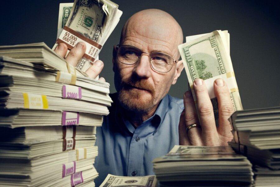 صور كيف اصبح غنيا , طريقة لكي تكون غنيا