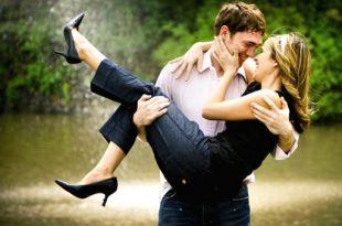 صور كيف اجعل رجل يحبني , طريقة للوصول الى قلب الرجل