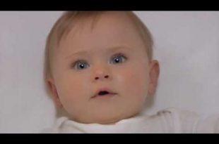 بالصور اجمل اطفال العالم , احلى اطفال في العالم 1386 8 310x205