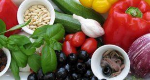 صور اكلات صحية , افضل الاكلات الصحية